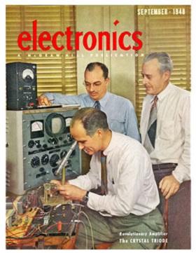 transistor-inventors