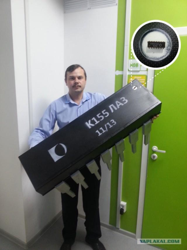 mkla3