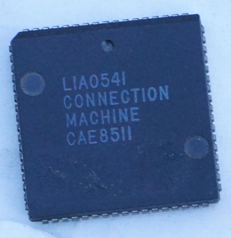 LIA0541