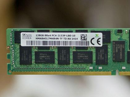 sk_hynix_128GB_DDR4_module