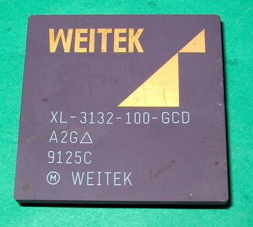 XL-3132-100-GCD