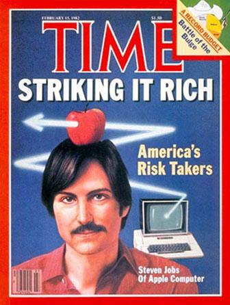 Steve-February-15-19821