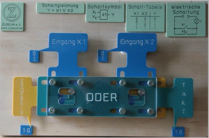 odder_2
