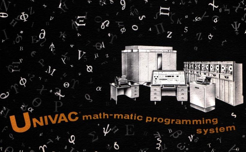 mathmaticPS