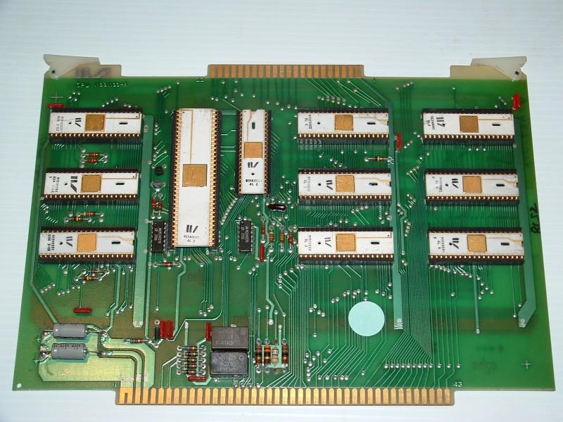 FourPhase_IV_70_CPU