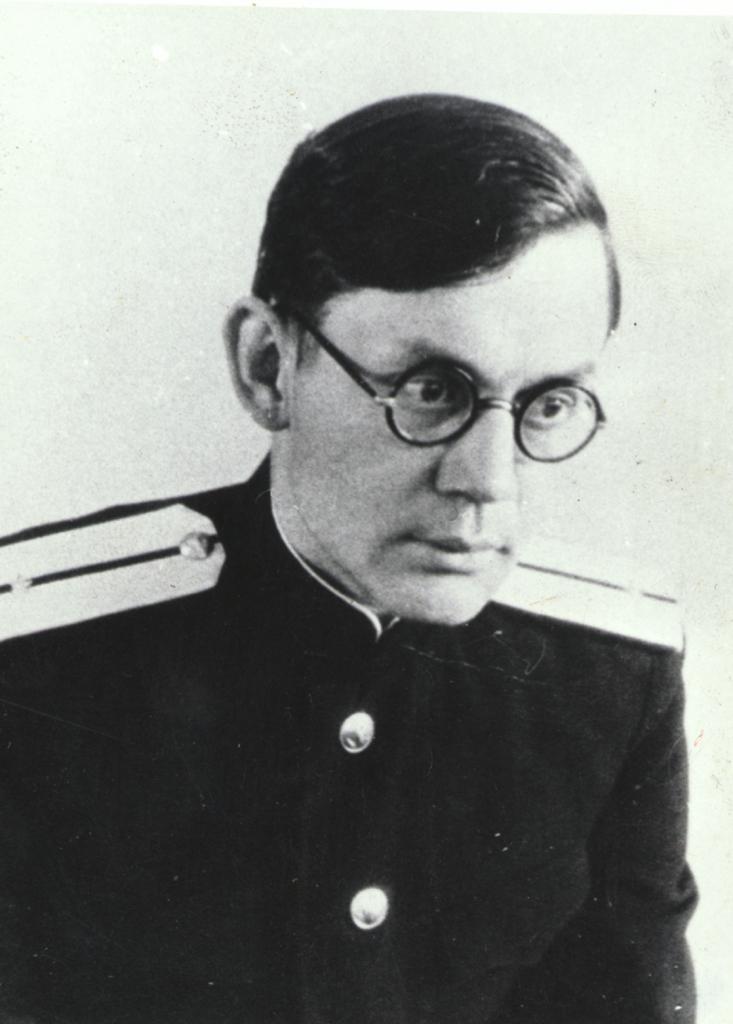 Rameev