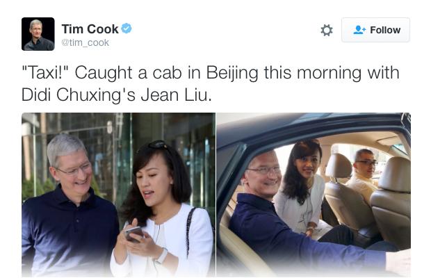 Jean-Liu-Cook-nr1
