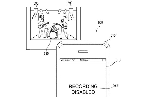 patent_29062016