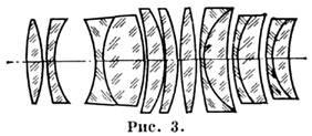 15009-107