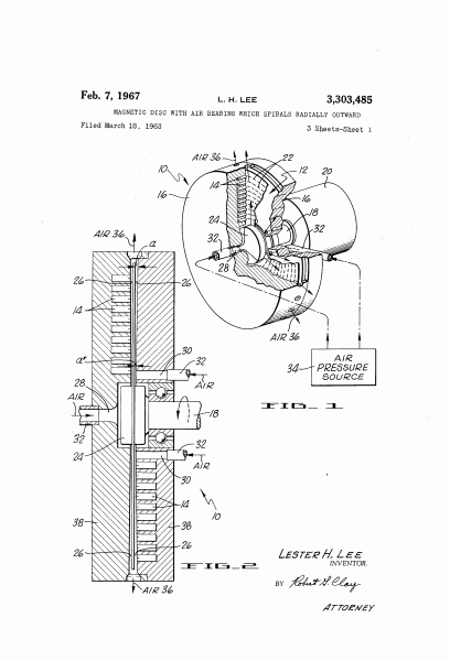 US3303485-0