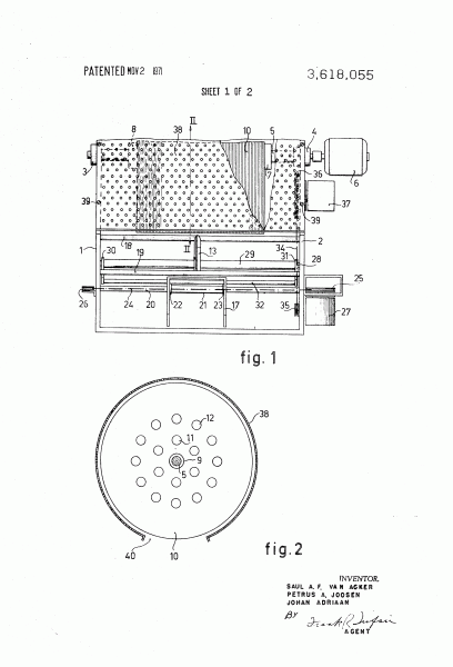 US3618055-1