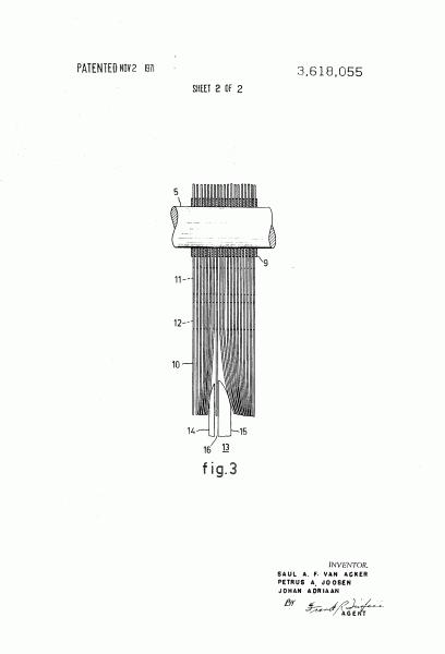 US3618055-2