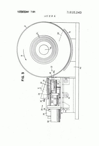 US3810243-2