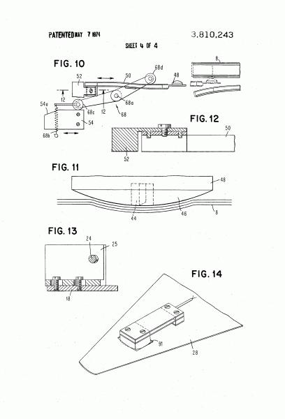 US3810243-4