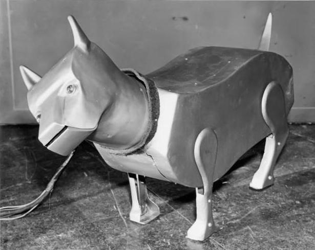 Sparko-Robot-Dog-x615