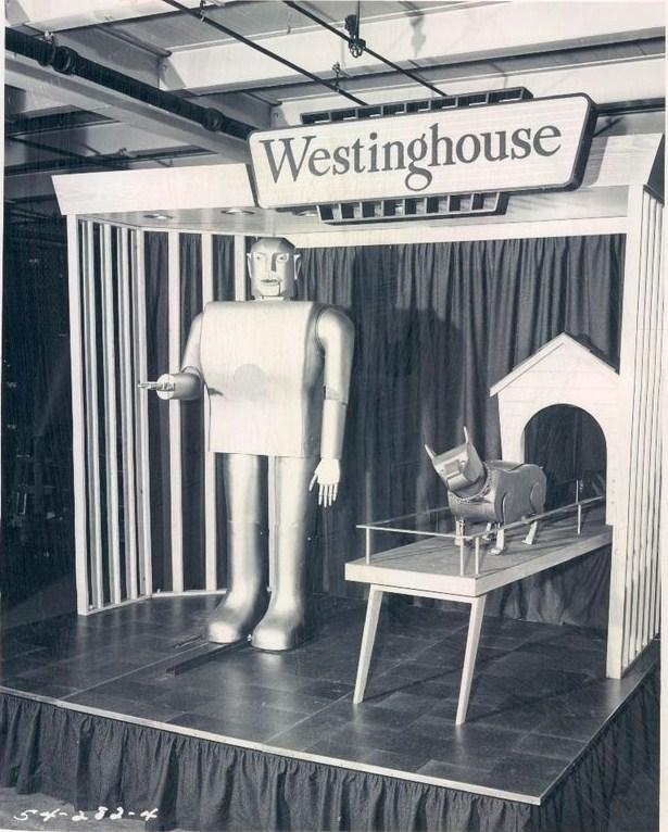 westinghouse-elektro-1955-x640