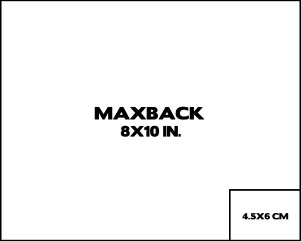 maxback