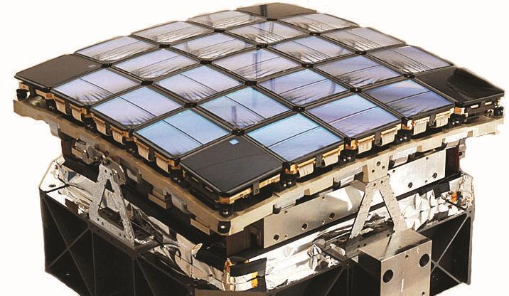 716px-Keplerspacecraft-FocalPlan