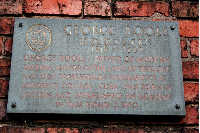 George_Boole_Plaque_-_geograph.org.uk_-_657131