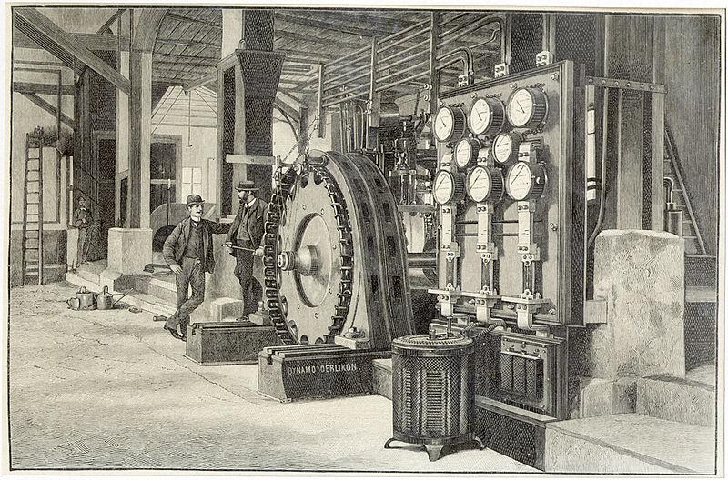 800px-Lauffen-Frankfurt_1891e