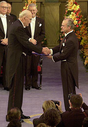 Kilby-Nobel_award