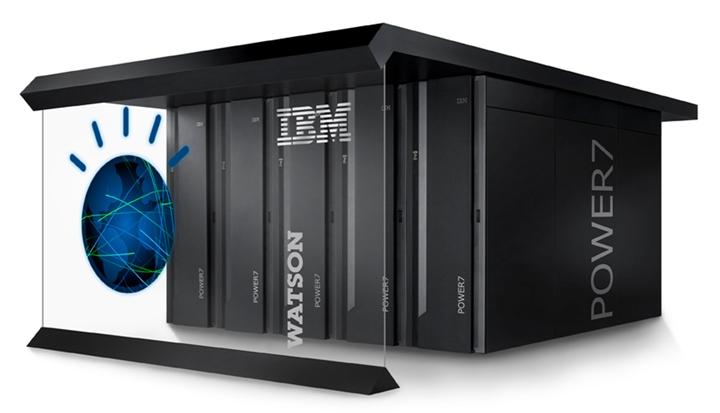 IBM_WellPoint_8_watson