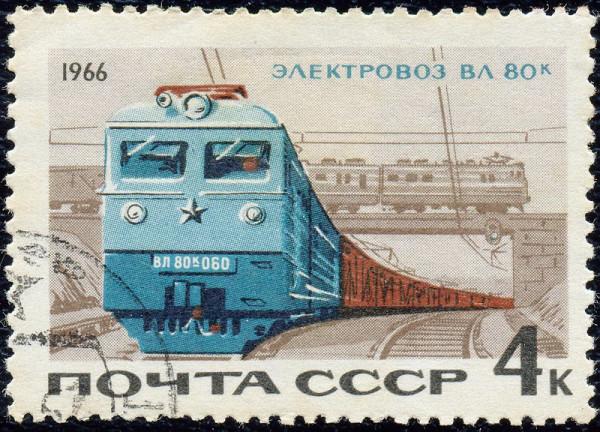 800px-1966._ВЛ_80к