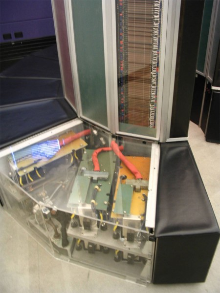 usa_computer_history_museum_cray1_power