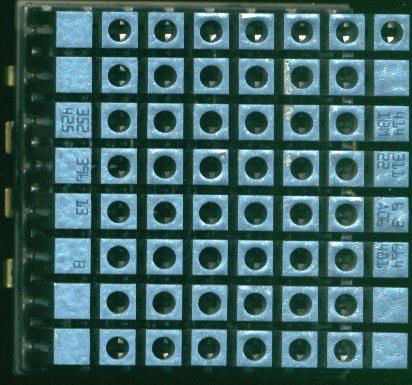 IBM3583