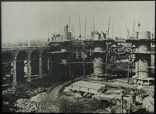 under construction 1883