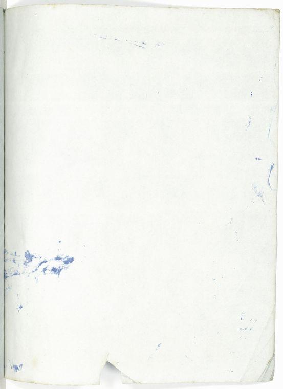 index (13)