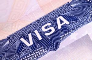 Как получить визу для няни