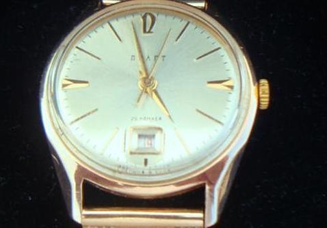 часы. jpg