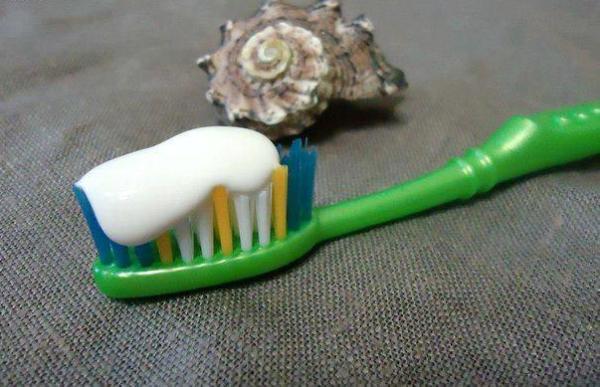 зубная паста. jpg