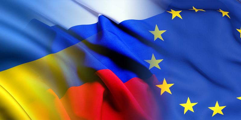 Ukraina_ES_Rossiya