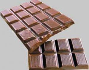 shokolad[71451](300x238)