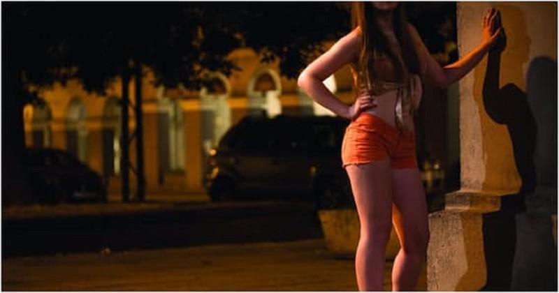 chasto-li-domohozyayki-podrabativayut-prostitutsiey
