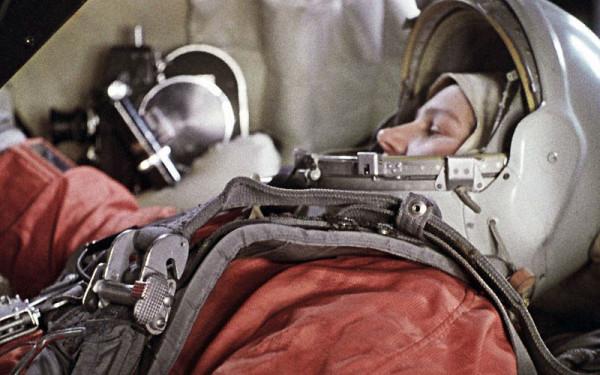 tereshkova-3