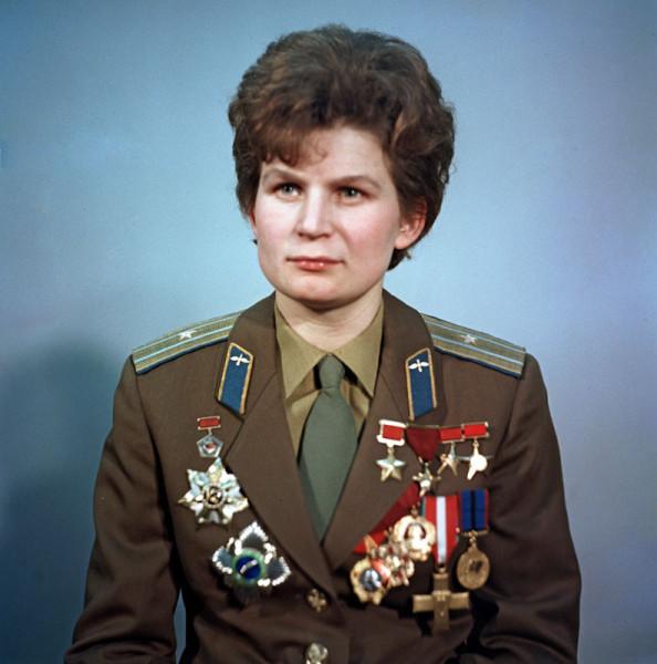 tereshkova-4