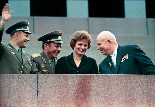 tereshkova-1