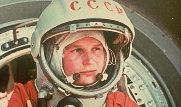 tereshkova-2