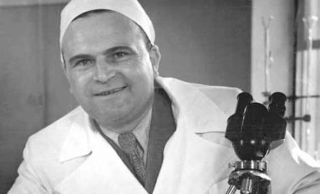 Советское средство от многих болезней, которое было засекречено