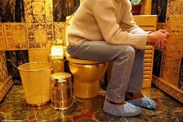 toilets01