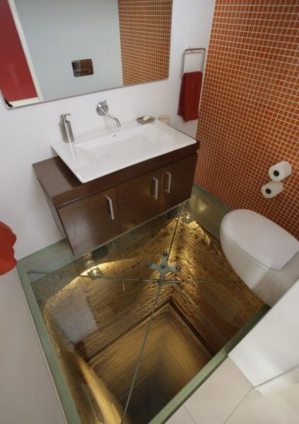 toilets07