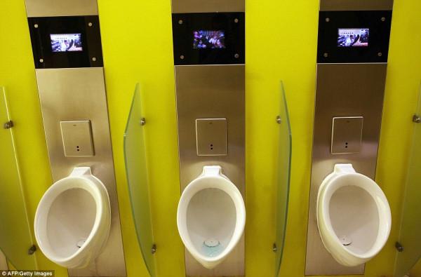 toilets10