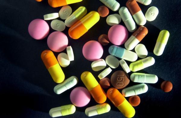 поддельные лекарства jpg