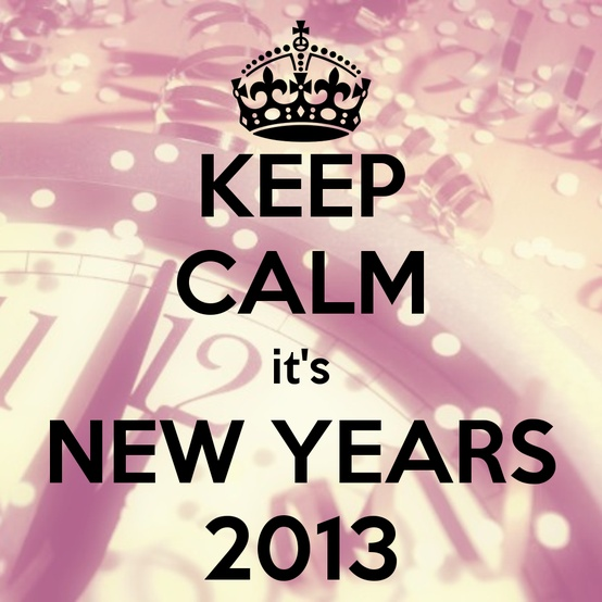 keep-calm its new 2013