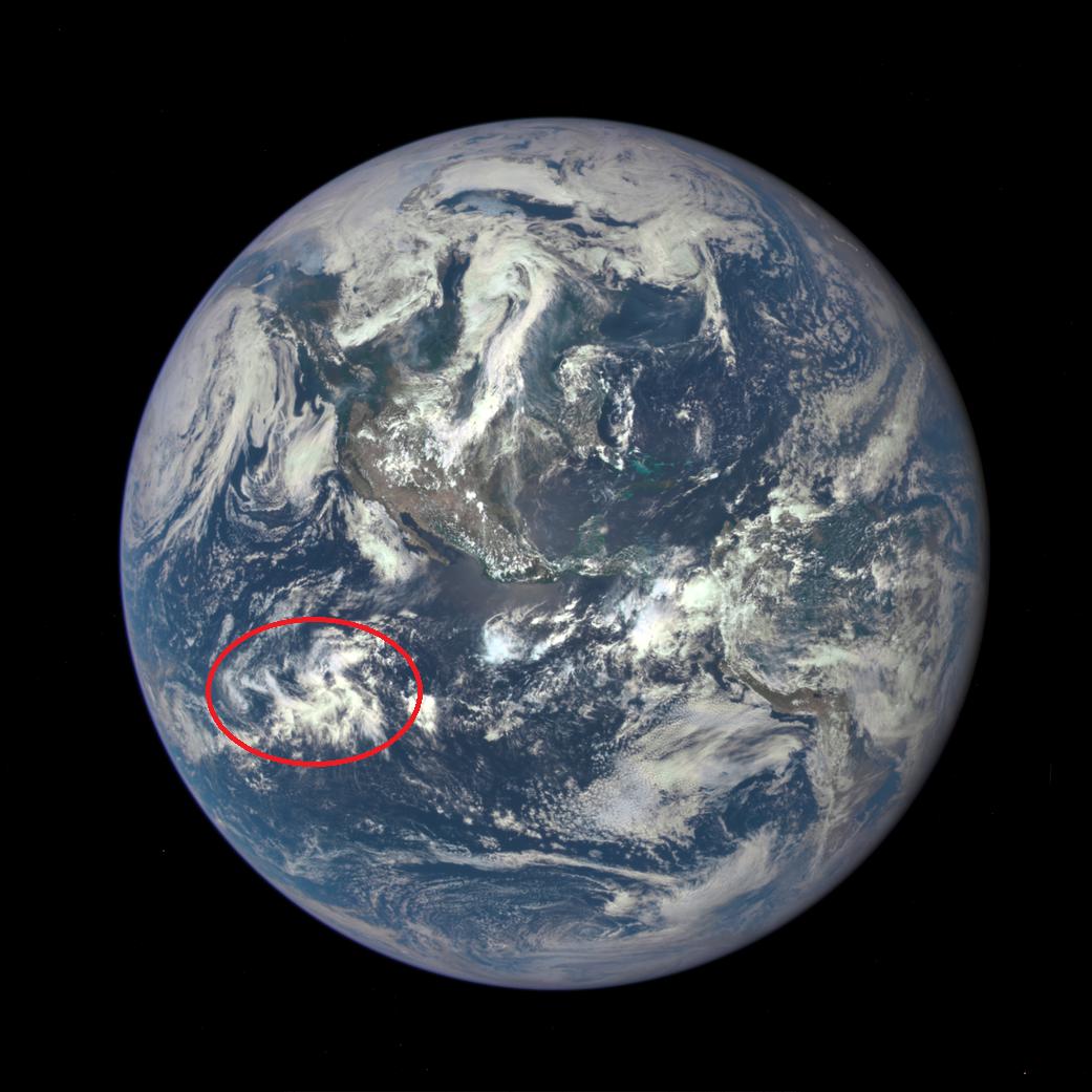 Земни трах