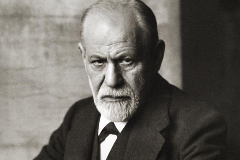 Freud04.jpg