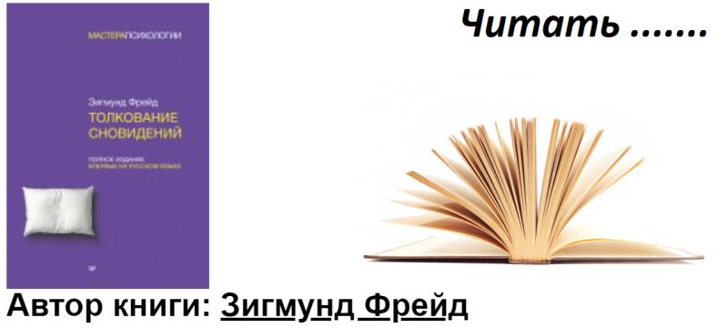 yuiyuiy.png